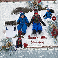 Nana_s-Little-Snowmen-GS.jpg
