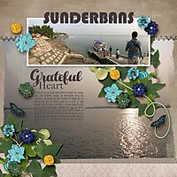 Sundarbans.jpg