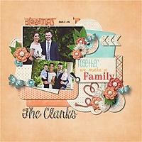 The_Clarks_Jr.jpg