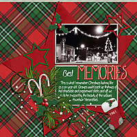 christmas-memories2.jpg