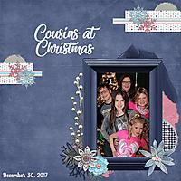 Cousins-at-Christmas.jpg