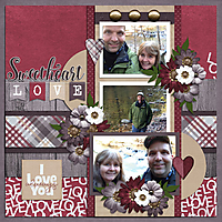GS_0318_Rewards_Sweetheart_web.jpg