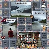 MendenhallGlacier_1.jpg
