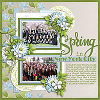 SpringNYCWEB.jpg