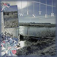 Winter29.jpg