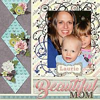 Beautiful_Mom.jpg