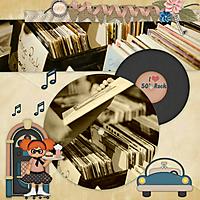 ILove50sMusic.jpg