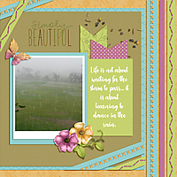 Rain_small.jpg
