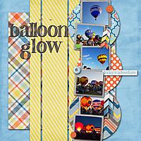 baloon_rally_web.jpg