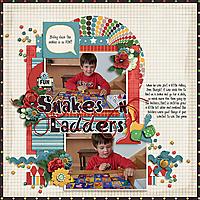 snakes-and-ladders_webjmb.jpg
