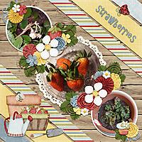 strawberries8.jpg