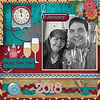 GS_0118_MK_Clock_New_Year.jpg