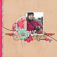 PugLove2018_small.jpg
