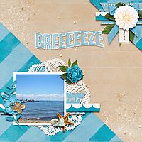 breeze-web.jpg