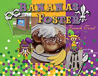 Bananas-Foster.jpg