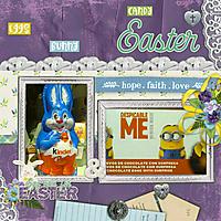 Joyful_Easter1.jpg