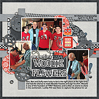 WoodieWEB.jpg