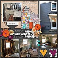 house_remodel_web.jpg