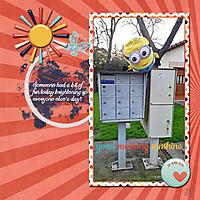 Mailbox_minion_small.jpg