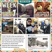 2018week1sized.jpg