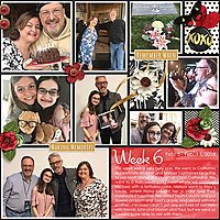 Week6_2018.jpg