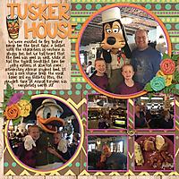 2016_Disney_-_118_Tusker_Houseweb.jpg