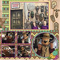 2016_Disney_-_119_Tusker_Houseweb.jpg
