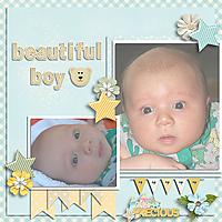 Beautiful_Boy1.jpg