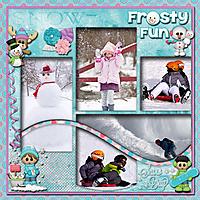 Frosty_Fun-BGD_RecipeRS.jpg