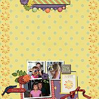 Fun_at_Grandma_s_small.jpg