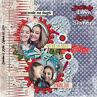 SisterlyLoveLovelySisters_1.jpg