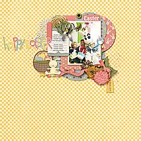dandeliondustdesigns-bunnyhop-dagis-temptations-secondchances2-beatrice.jpg