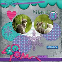 kittens_love.jpg