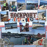 2017_08_Rockportweb.jpg