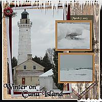 Cana_Island.jpg