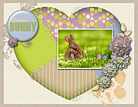 Easter-Bunny4.jpg