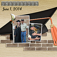 Graduation_2014.jpg