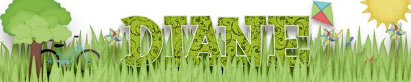 http://gallery.gingerscraps.net/data/988/medium/00_Apr_Siggy_Templateweb.jpg