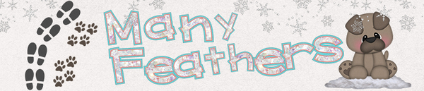 http://gallery.gingerscraps.net/data/988/medium/2018-01-Jan-siggy.jpg