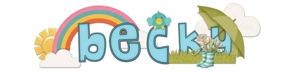 http://gallery.gingerscraps.net/data/988/medium/April_18_siggy.jpg?8769