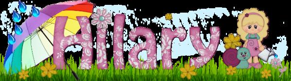 http://gallery.gingerscraps.net/data/988/medium/PB_April_2018.png