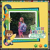 0218_School_templ2_web.jpg