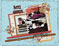 Amy_sleeps_small.jpg