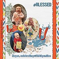 Blessed_1.jpg