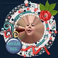 Dream_Big_-_January_2018_Template_2_Challenge.jpg