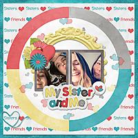 GS_0118_Templ2_Chall_Sisters.jpg