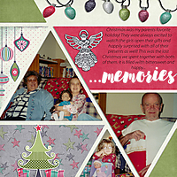 GS_0318_Memories_templ2_web.jpg