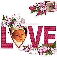 Love-You15.jpg