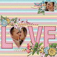Love150.jpg