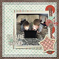 Share_the_Love_GS.jpg